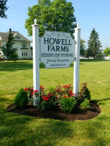 Howell Farms